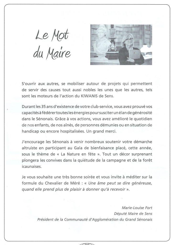 03 Gala 16 Mot Maire